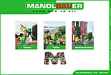 Mandlbauer